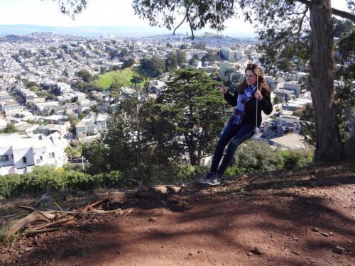 SF swing 1